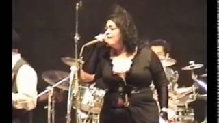 Ya Te Olvide (En vivo) - Chicos de Barrio (Video)
