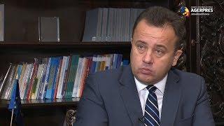 Pop: Şi dacă Liviu Pop pleacă de aici, programul de guvernare continuă