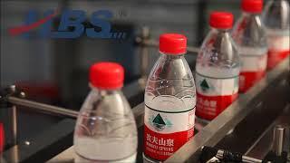 Χάραξη με Σύστημα CO2 HBS