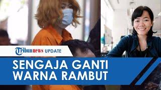 POPULER: Alasan Pelaku Mutilasi di Kalibata City Cat Rambutnya & Potong Tubuh HRD Jadi 11 Bagian