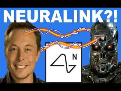 Prophecy Alert: Neuralink The War Against Humanity Goes Mainstream