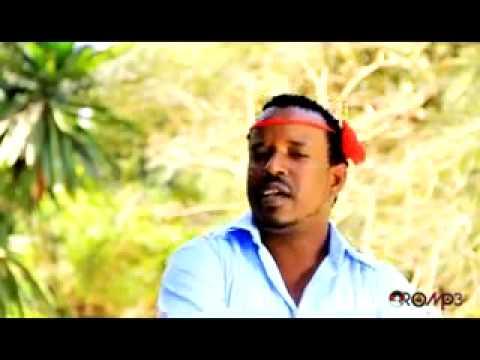 new oromo music 2015 by abdulsalam haji - Youtube Download