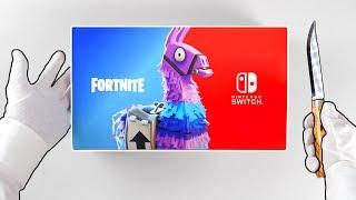 Descargar Mp3 De Fortnite New Nintendo Switch Double Helix Skin
