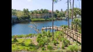 Jupiter Tequesta Waterfront New Homes for sale, Tequesta Florida waterfront with ocean access