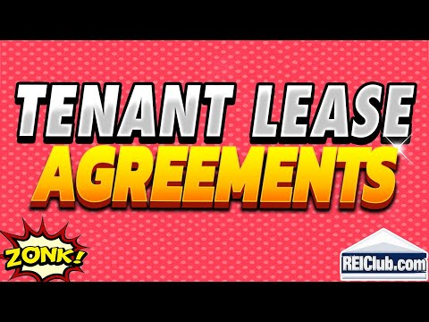 Arizona Residential Lease Free Rental Lease Agreement