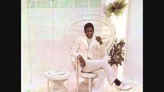 al green + oh pretty woman + hi
