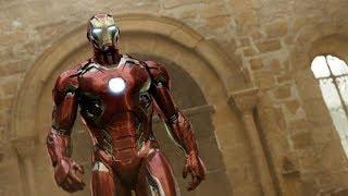 Can I Be Your Superhero   Unknown Brain - Superhero (Ft. Chris Linton)