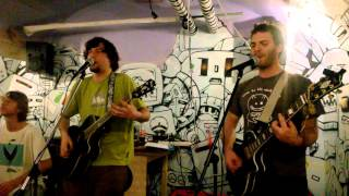 Video Nice Guy Syndrome - Jiskřička (Overtime live 2015)