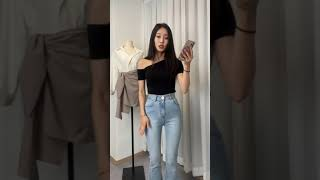 르베느(L:verne) 인스타그램 라이브 ♥