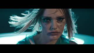 Rodge ft Gary Pine – It Starts with Love [Official Music Video] (2018)