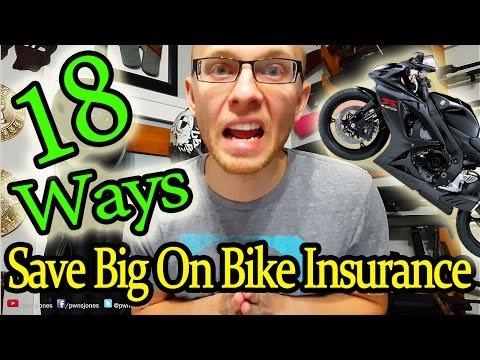 mp4 Insurance Motorbike, download Insurance Motorbike video klip Insurance Motorbike