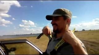 Рыбалка в челябинской области озеро серебры