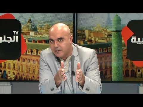 Saponit pour la puissance chez les hommes linstruction le prix à oukraine