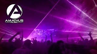 Tribal Saints feat. Rev-Players & Niki Torre - Moments Of My Broken Heart (Lyric Video)