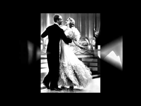Max Raabe & Palast Orchester - Annabell