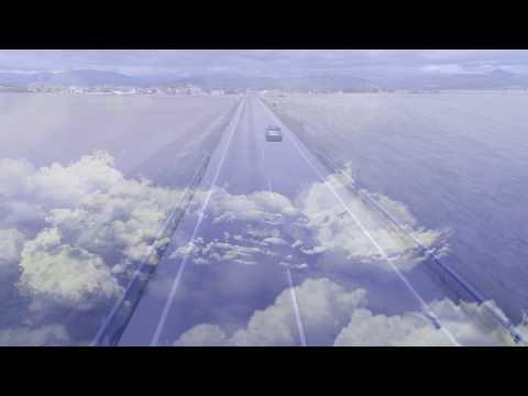 Travelling vehículos
