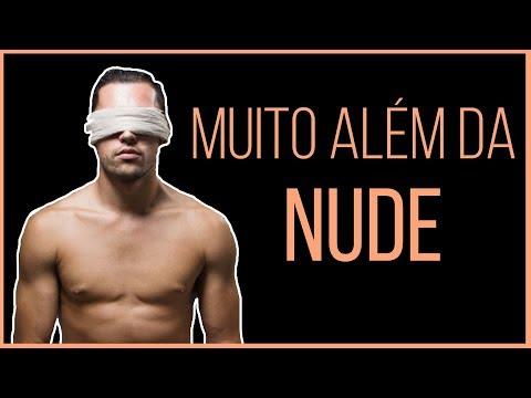 Esc@ndalo | Tadeu Ramos