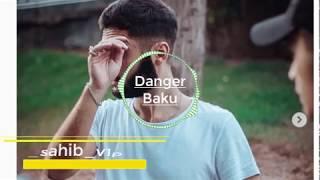 Epi - Keyf Elə (Orginal Music Video Epi)