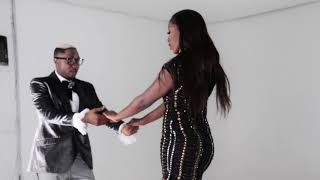 Stanley Enow   Caramel (Behind The Scenes) Ft. Davido