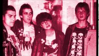 Action Pact - Peel Session 1982