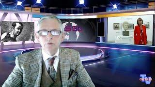 'Chiasso News - 12 maggio 2021' episoode image