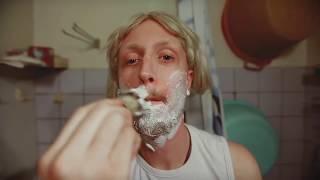 $OVIET BOY$ — Я ХОЧУ В СССР! (Rap-Video)