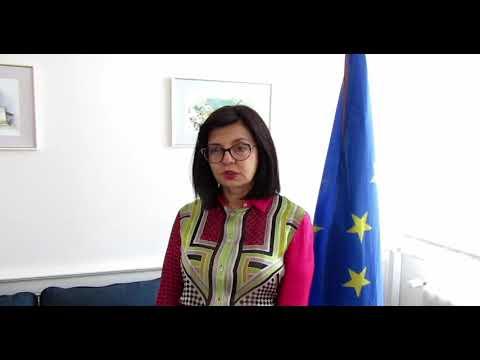 Message from Meglena Kuneva on Multilateralism
