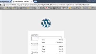 How to find the xpath in chrome