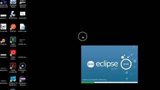 How Do You Import SAP Hybris Commerce Into Eclipse?