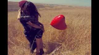 Austin Mahone - All I Ever Need (Lyrics) ThaiSub เนื้อเพลง+คำแปล