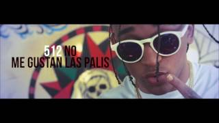 En Que Pais (Letra) - Bryant Myers (Video)