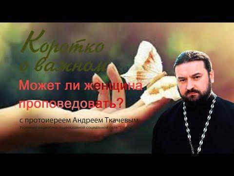 https://youtu.be/jSk_EmydkOQ