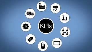 Brightblue Consulting Ltd - Video - 3