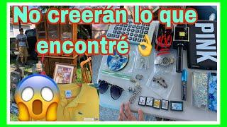GARAGE-SALE EN TEXAS//COSAS INCREÍBLES//JENNY CLAROS//CATRACHA//PATEPLUMA-🇭🇳❤️💯👍🏼