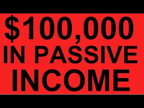 A câștiga bani pe internet fără investiții este foarte simplu
