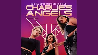 """Pantera (From """"Charlie's Angels (Original Motion Picture Soundtrack)"""")"""