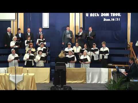 Филипп шафф история христианской церкви fb2