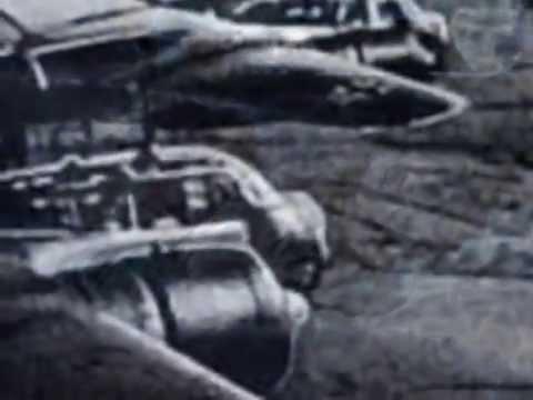 Пружины заднего амортизатора чери амулет