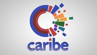 Cuba, Palabra precisa contra la farsa de San Isidro