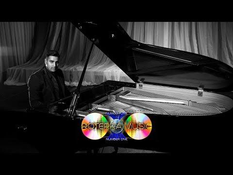 Manu Targovisteanu – Parintii mei buni Video