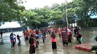 preview picture of video 'LDKS OSIS/MPK SMKN 1 LUWU UTARA'
