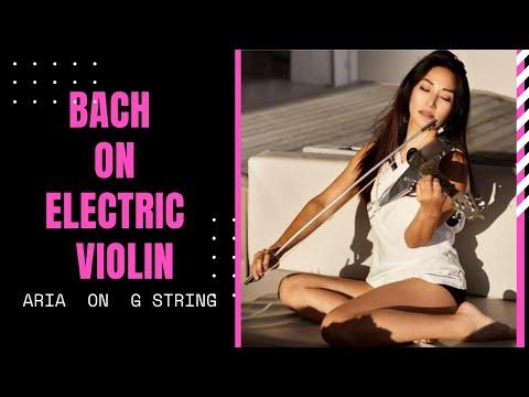Violin Clasica Chillout
