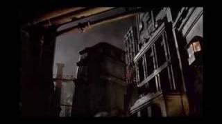 Dark City Movie
