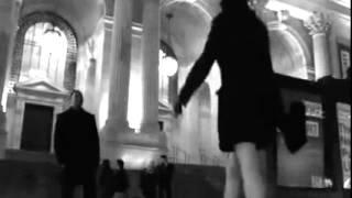 Raheem DeVaughn - All I Know (My Heart)