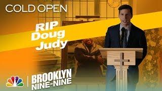 Cold Open: Doug Judy Is Dead   Brooklyn Nine Nine (Episode Highlight)