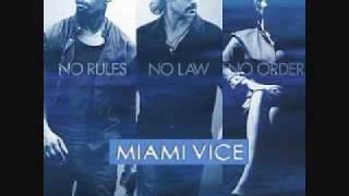 Nina Simone - Sinnerman (Felix Da Housecat's Heavenly House Mix)