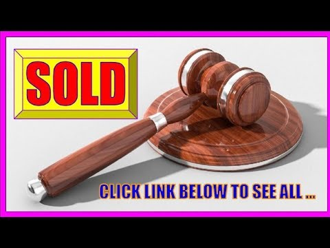 Government Car Auctions-Government Auctions In Illinois Mp3
