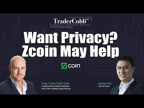 mp4 Tradingview Zcoin, download Tradingview Zcoin video klip Tradingview Zcoin
