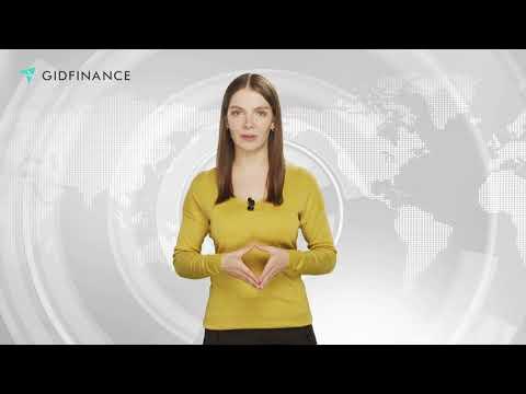 Как взять деньги под проценты у частного лица?