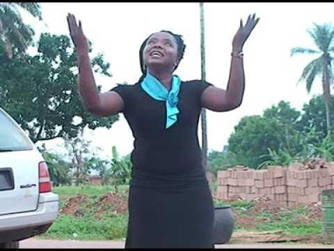 Download IGALA GOSPEL   EDO KINIBE EMMANUEL & VICTORIA HD Mp4 3GP Video and MP3
